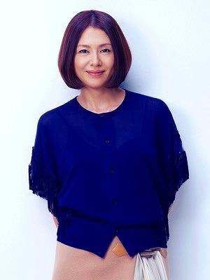 kyoko1_s.jpg